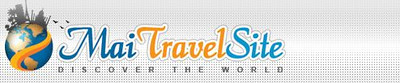 Mai Travel Site