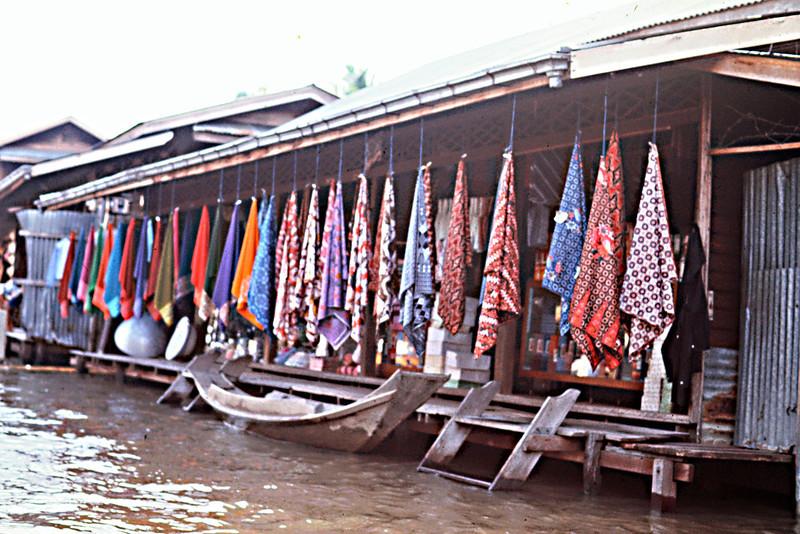 Cloth Shop.jpg