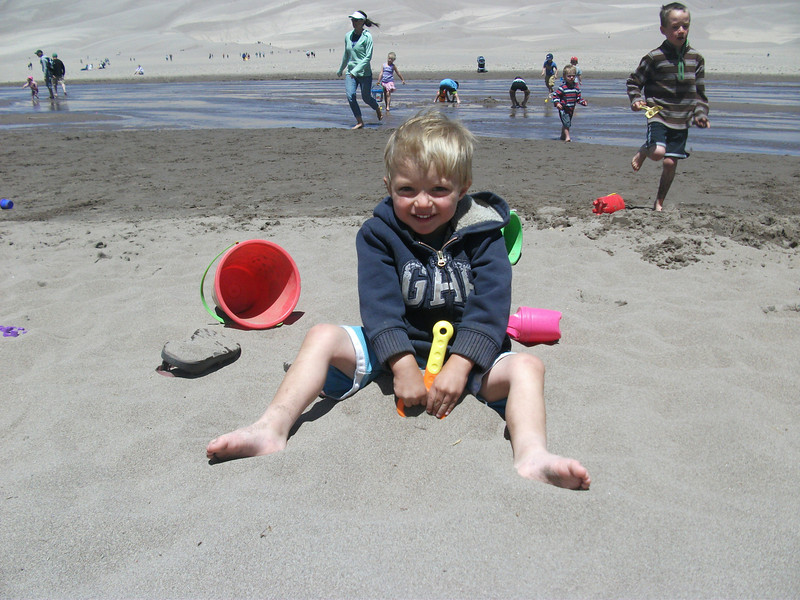 Sand Dunes 052.JPG