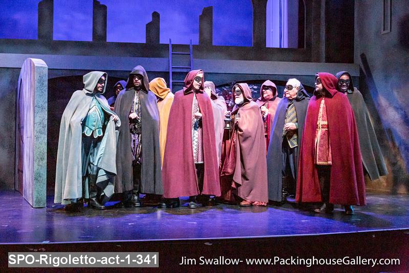 SPO-Rigoletto-act-1-341.jpg