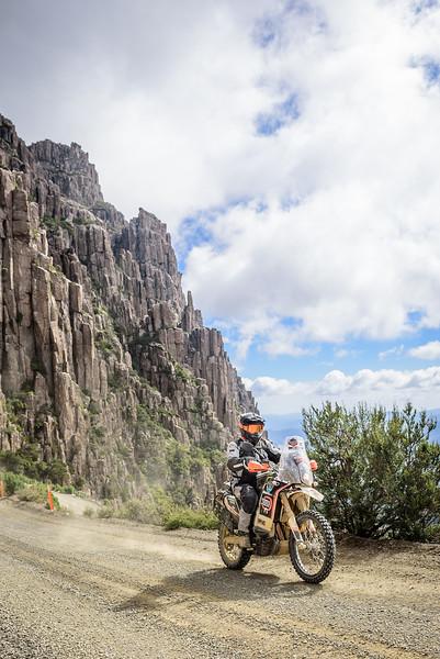 2019 KTM Australia Adventure Rallye (827).jpg