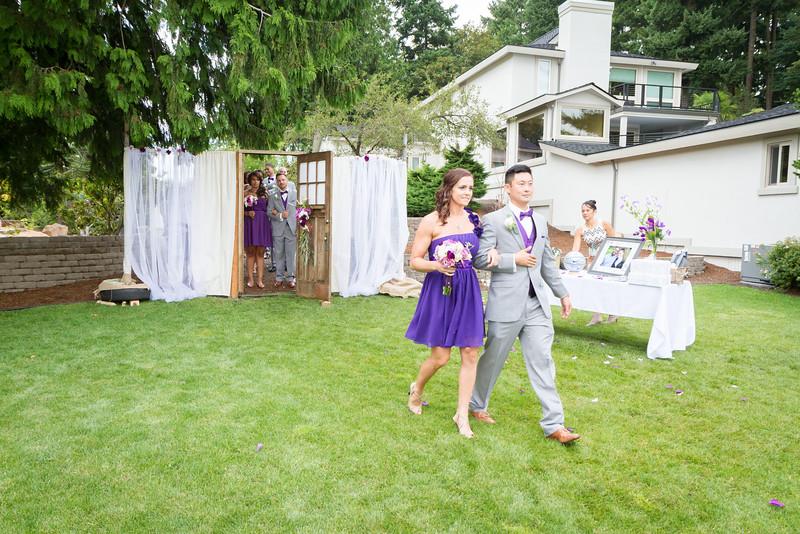 ALoraePhotography_DeSuze_Wedding_20150815_565.jpg
