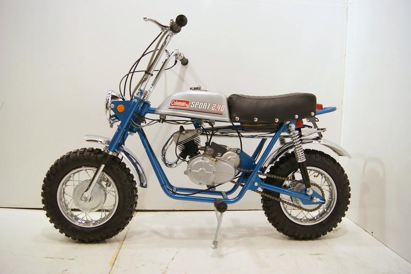 1972Coleman 1-12 002.JPG