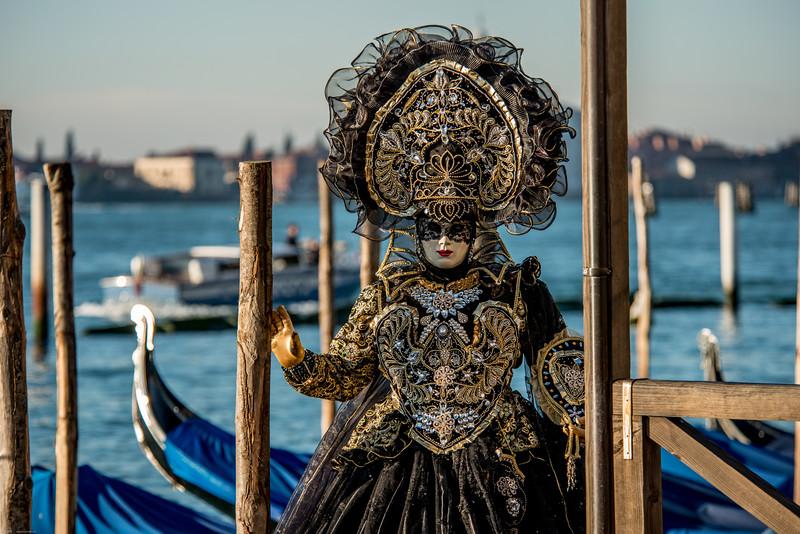 Venezia (182 of 373).jpg