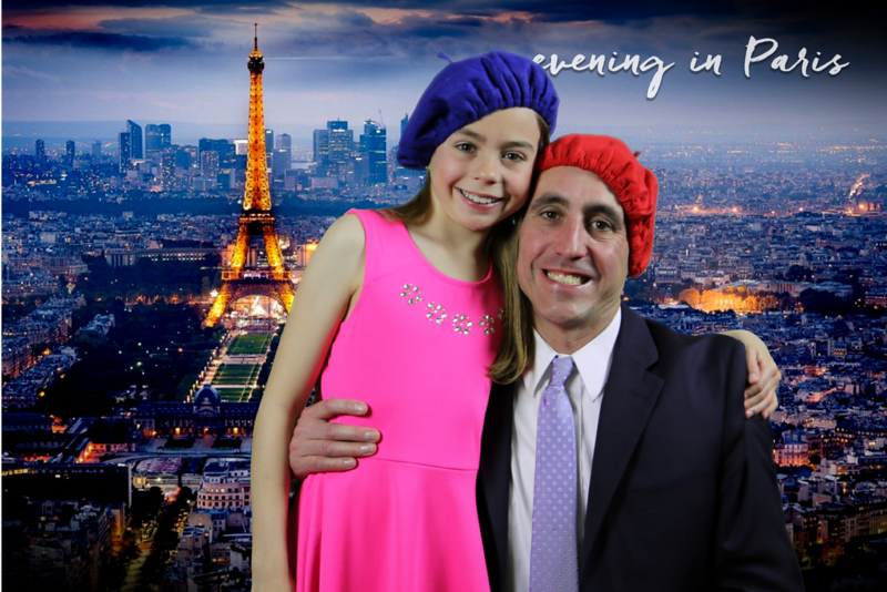 IMG_0848ParisBackdrop1.png