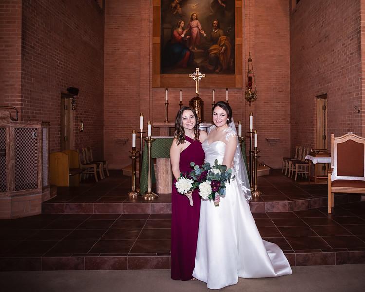 Miller Wedding 108.jpg