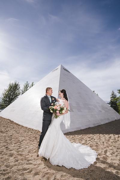 20180602 Katie & Guy wedding