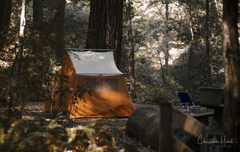 Oct052013_camping_009s1.jpg