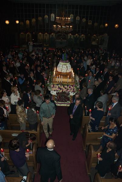 2010-04-04-Holy-Week_038.jpg