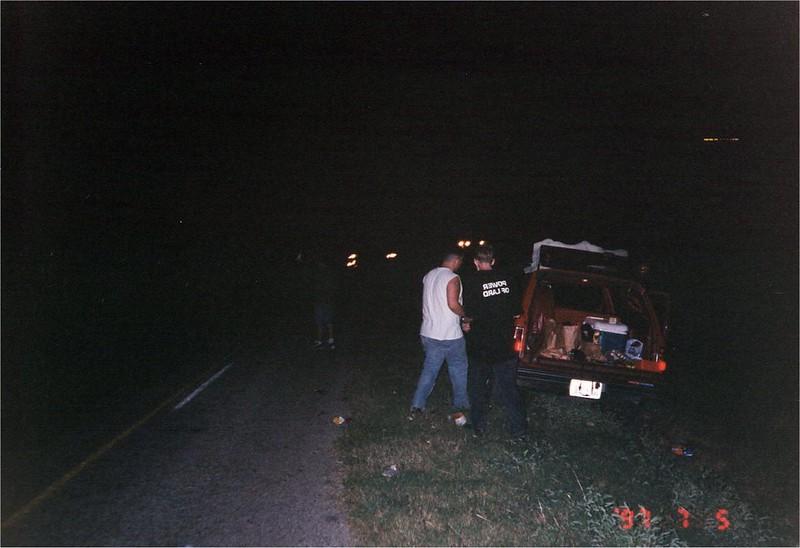 1997 (61)_13790635265_o.jpg