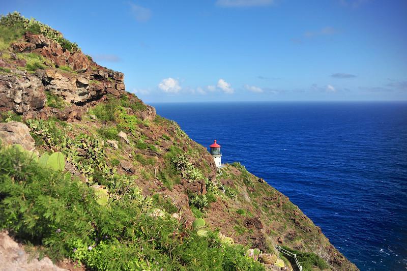 Hawaii_Day_1_3