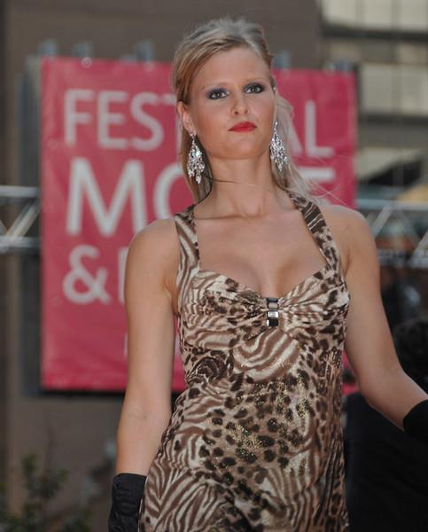 Festival Mode Design 44.jpg
