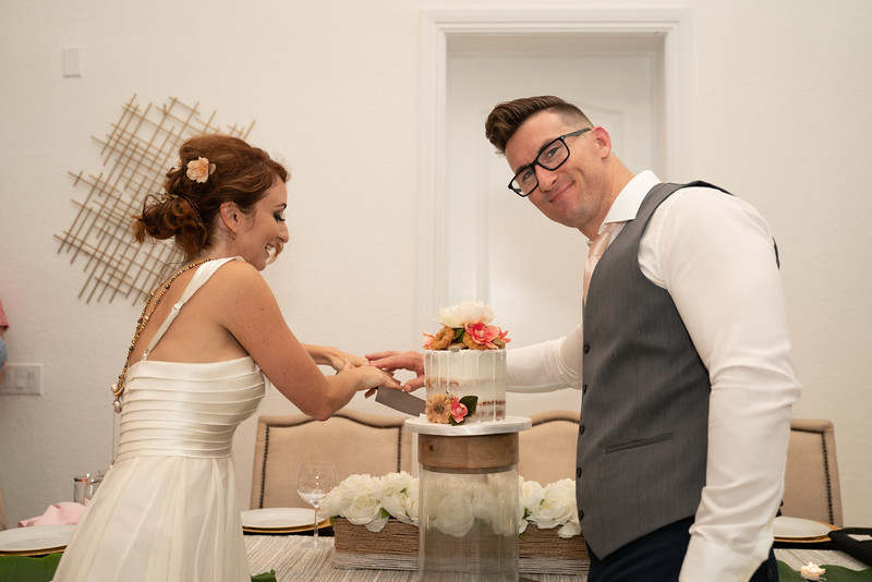 Alex and Mike August 24, 2019 1410-2.jpg