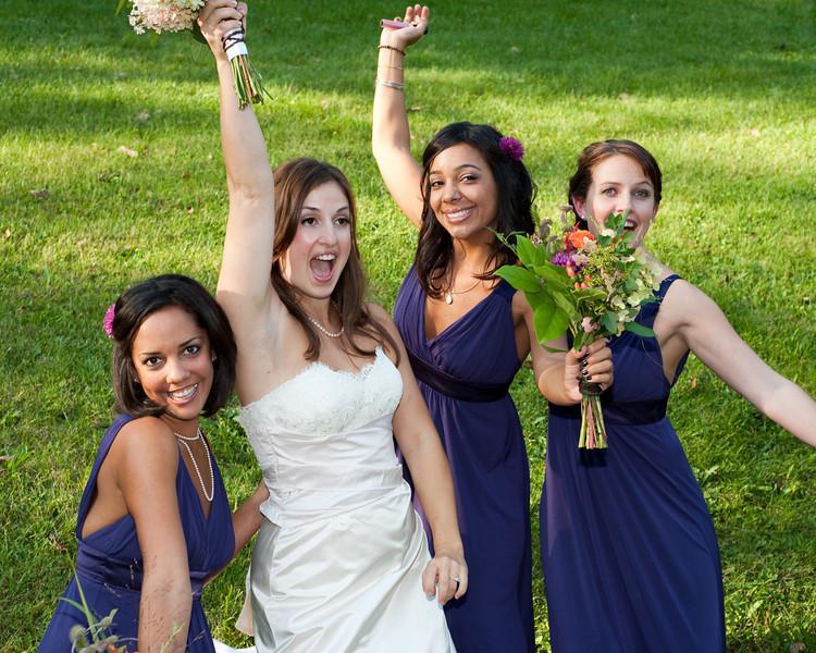 090919_Wedding_113  _Photo by Jeff Smith
