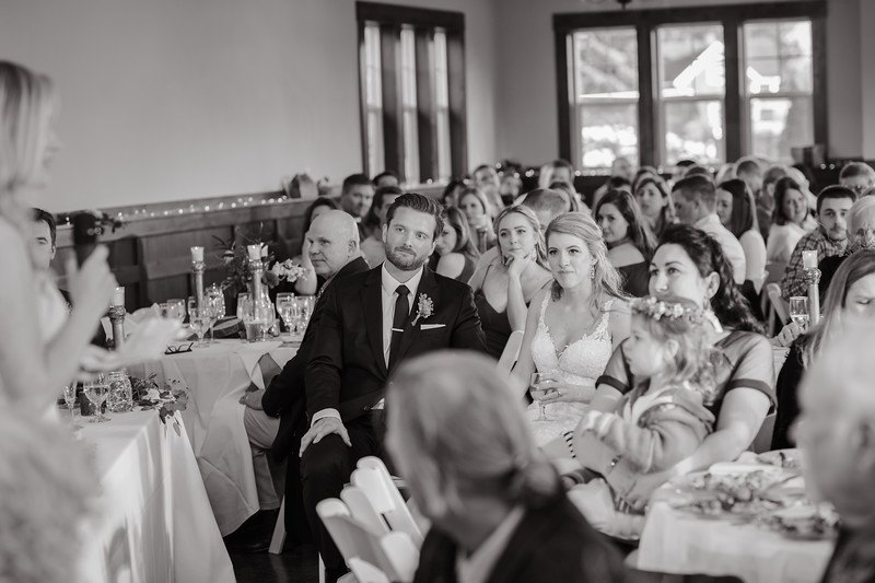 Seattle Wedding Photographer-1276.jpg