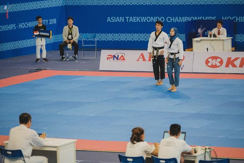 Asian Championship Poomsae Day 2 20180525 0289.jpg