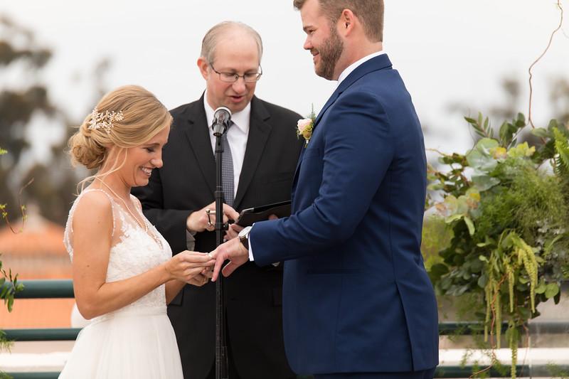 Ceremony-830-4752.jpg