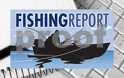 fishing-report-october-9