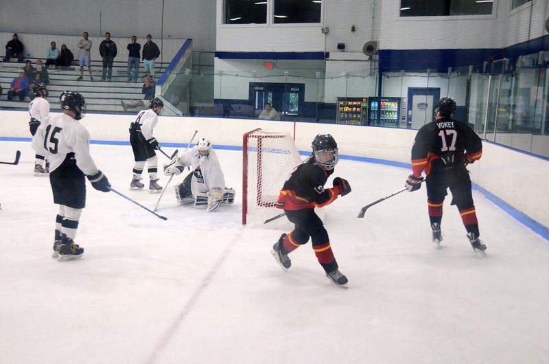130907 Flames Hockey-064.JPG