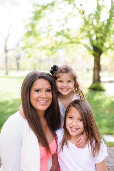 Wallum Family ~ 5.2015-0028.jpg