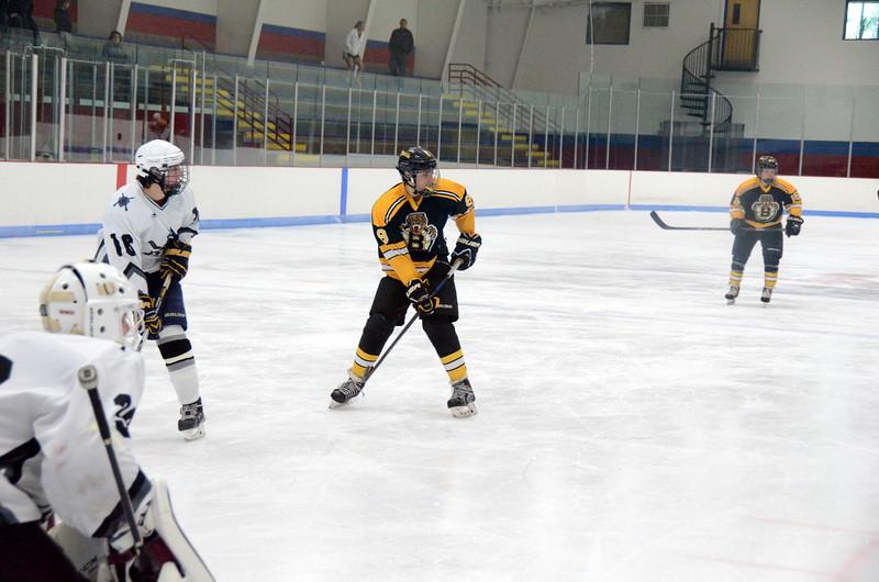 141005 Jr. Bruins vs. Springfield Rifles-005.JPG