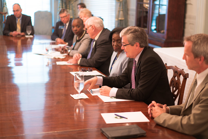 Governor Cooper Meeting Sept 2017-19.jpg