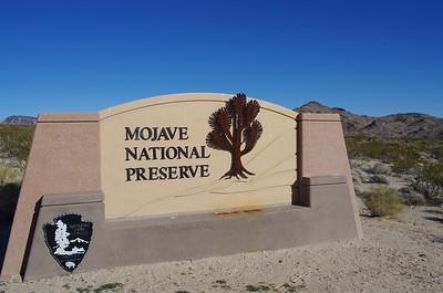 Southwestern US Road Trip - Nov-Dec 2011