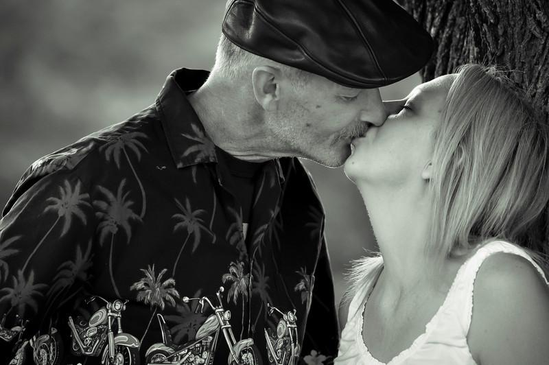 Bill Linda Pre-Wedding-4539.jpg