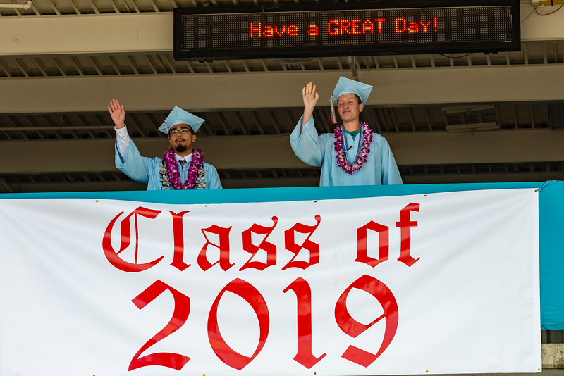 Hillsdale Graduation 2019-19903.jpg