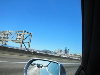 Seattle - 2013