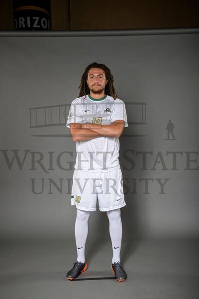 20267 Mens Soccer 8-9-18