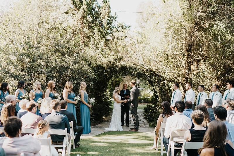 Epp Wedding  (295 of 674) + DSC03117.jpg