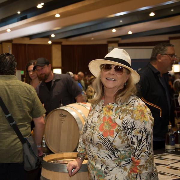 DistilleryFestival2020-Santa Rosa-198.jpg