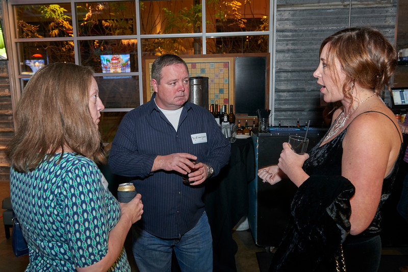 Catapult-Holiday-Party-041.jpg
