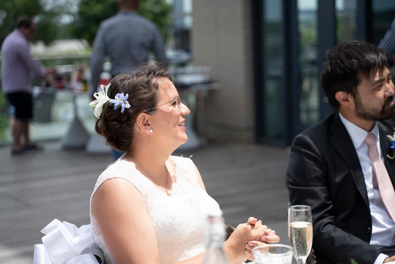 kwhipple_mako_anna_wedding_20190608_0100.jpg