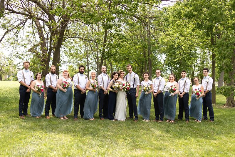 Taylor & Micah Wedding (0218).jpg