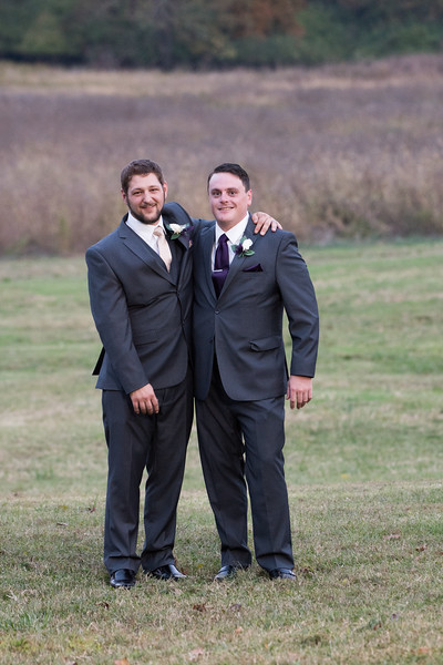 Formals and Fun - Ryan and Ashleigh (102 of 153).jpg