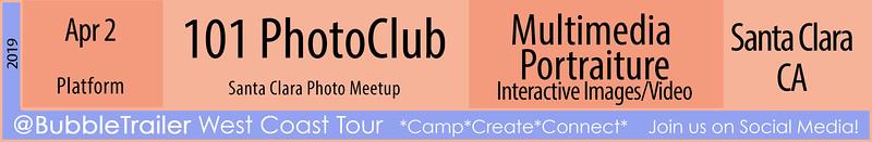 19-04-02 101 Photoclub