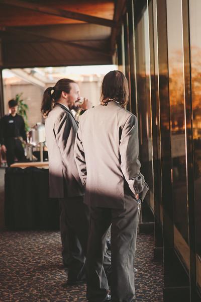 Paone Photography - Brad and Jen Wedding-9637.jpg