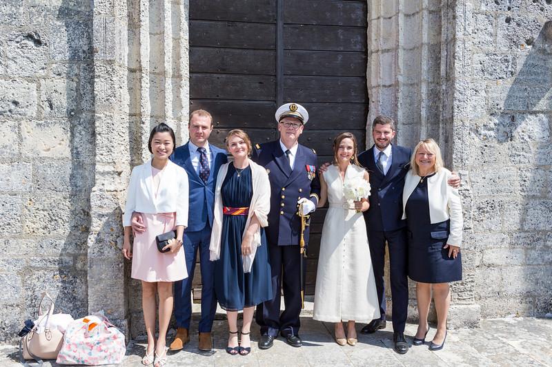 Paris photographe mariage 379.jpg