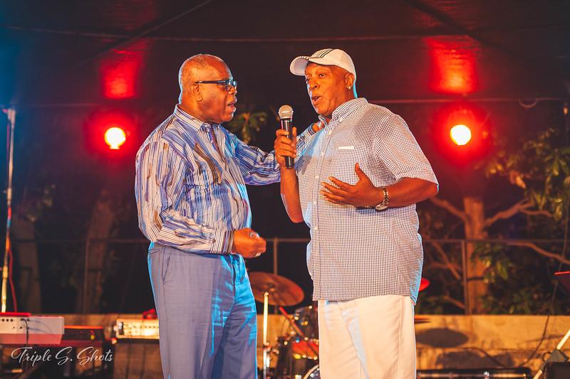 Jazz Matters Harlem Renaissance 2019-358.jpg
