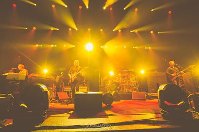 Phish 12.1.19 Nassau Coliseum PART 2