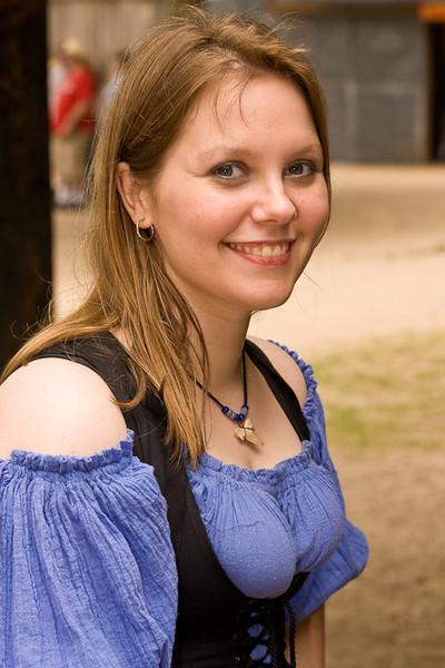 Scarborough Faire 05-10-08