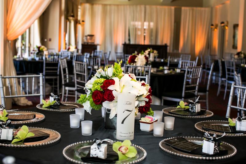 Sherwood Country Club Wedding_012.jpg