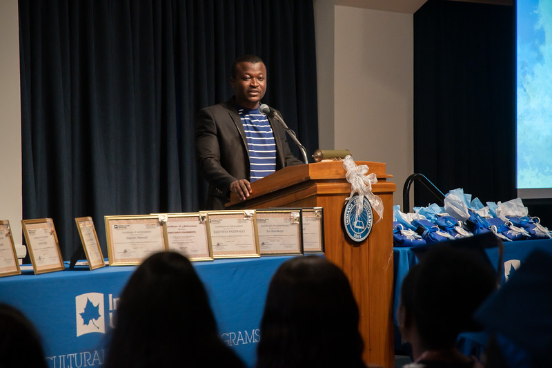 04 December 2019-Hispanic Global Graduation-5543.jpg
