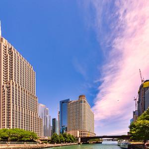 20180613-ChicagoRiverArchitecture