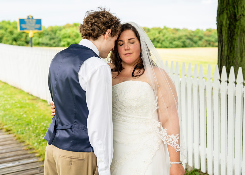 Schoeneman-Wedding-2018-463.jpg