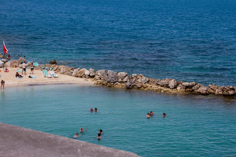 Bermuda-4688.jpg