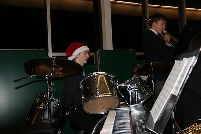 2014 Christmas Concert 12.14