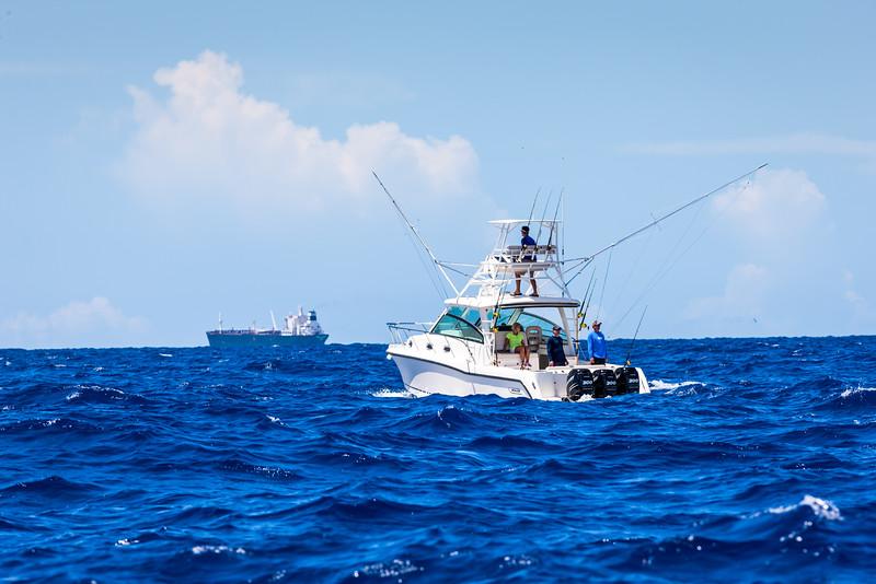 2015-345-Fishing-1284.jpg